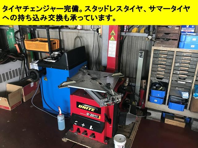 「ダイハツ」「タント」「コンパクトカー」「三重県」の中古車35