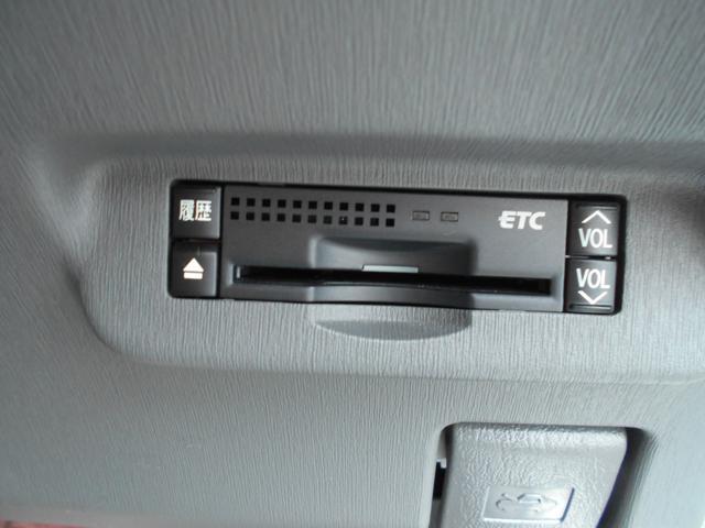 トヨタ プリウス SツーリングSLC 純正HDDナビ バックモニター ETC