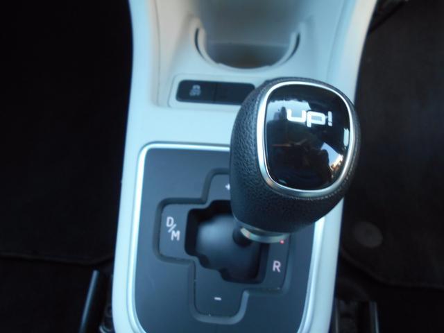 フォルクスワーゲン VW アップ! ムーブ アップ! 2013年モデル