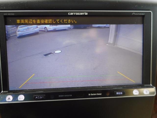 キャデラック キャデラック エスカレード クライメイトPKG サンルーフ レザー ナビTV Bモニター