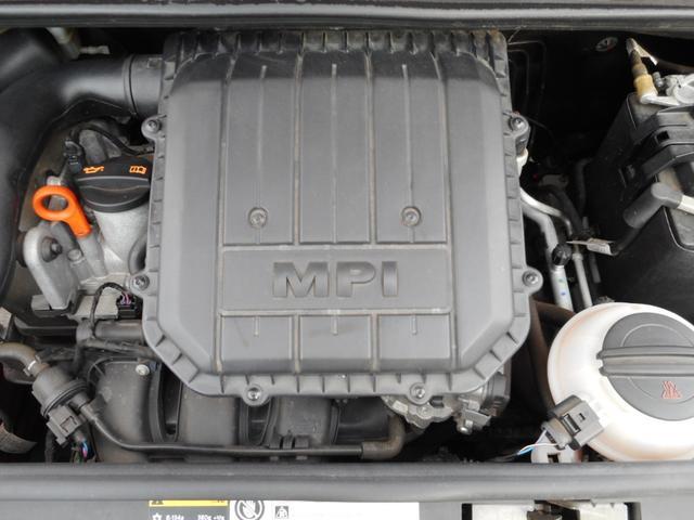 フォルクスワーゲン VW アップ! ハイ アップ! ワンオーナー シートヒーター クルコン AW