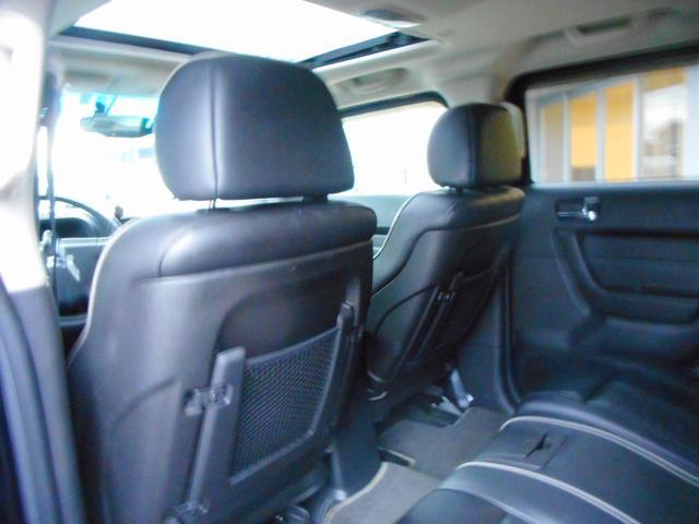 「ハマー」「ハマー H3」「SUV・クロカン」「愛知県」の中古車31