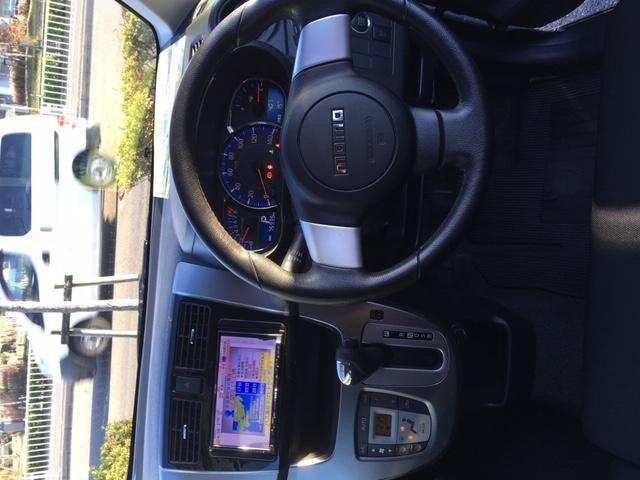 「ダイハツ」「ムーヴ」「コンパクトカー」「愛知県」の中古車15
