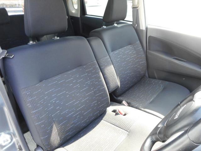 「ダイハツ」「ムーヴ」「コンパクトカー」「愛知県」の中古車25