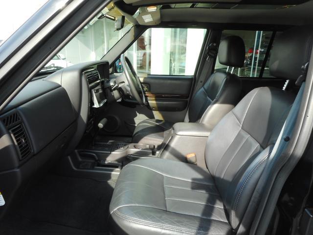 「その他」「クライスラージープ チェロキー」「SUV・クロカン」「愛知県」の中古車29