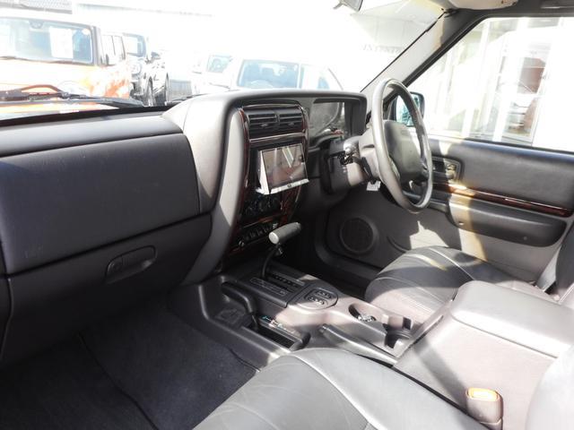 「その他」「クライスラージープ チェロキー」「SUV・クロカン」「愛知県」の中古車30