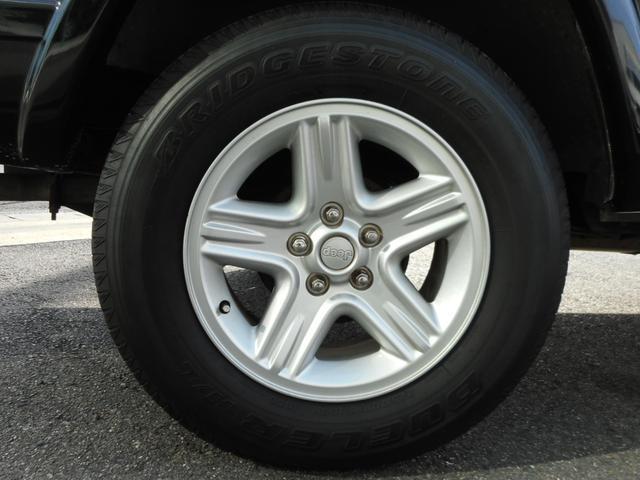 「その他」「クライスラージープ チェロキー」「SUV・クロカン」「愛知県」の中古車40