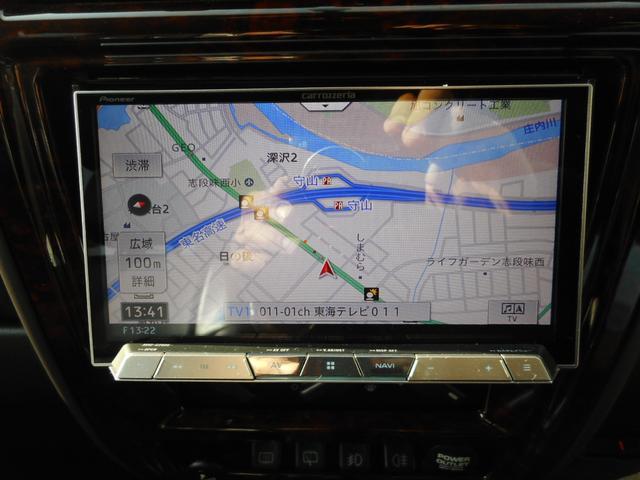 「その他」「クライスラージープ チェロキー」「SUV・クロカン」「愛知県」の中古車42