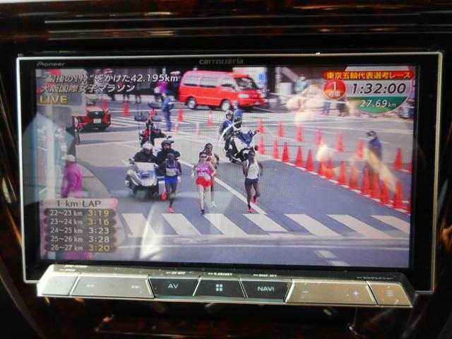 「その他」「クライスラージープ チェロキー」「SUV・クロカン」「愛知県」の中古車47
