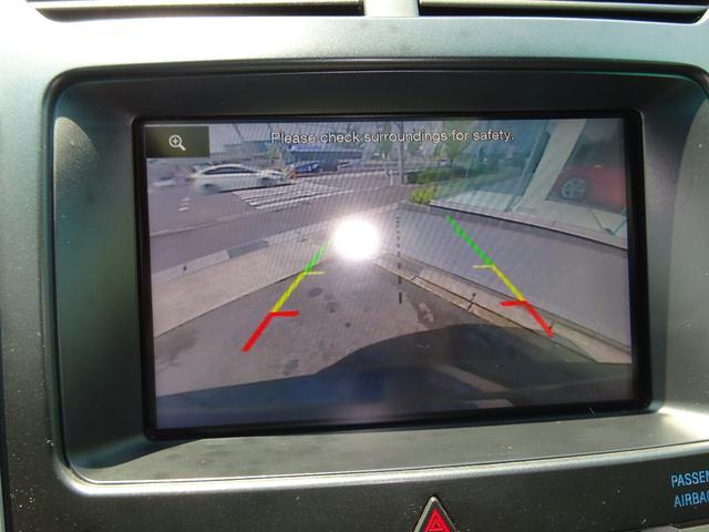 リミテッド 4WD サンルーフ 黒革 ナビTV FSBカメラ(55枚目)