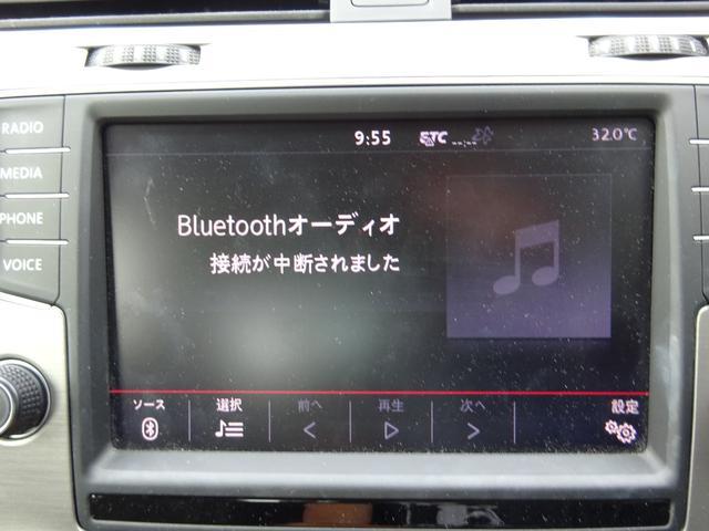 TSIコンフォートラインブルーモーションテクノロジー TSIコンフォートラインBMT 純正ディスカバプロナビ TV Bカメラ ETC(49枚目)