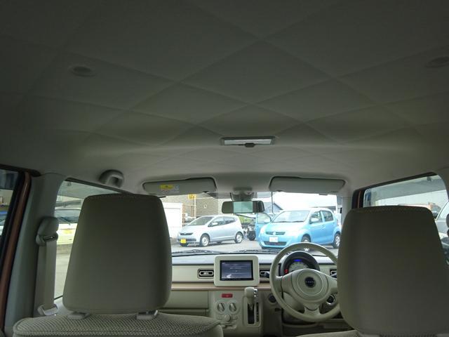 S レーダーブレーキサポート 純正ナビ フルセグTV バックカメラ Bluetooth HID シートヒーター アイドリングストップ プッシュスタート スマートキー(12枚目)