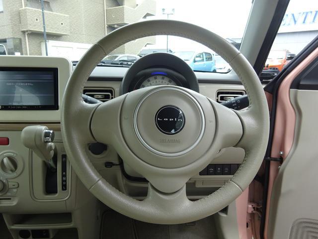 S レーダーブレーキサポート 純正ナビ フルセグTV バックカメラ Bluetooth HID シートヒーター アイドリングストップ プッシュスタート スマートキー(36枚目)