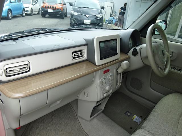 S レーダーブレーキサポート 純正ナビ フルセグTV バックカメラ Bluetooth HID シートヒーター アイドリングストップ プッシュスタート スマートキー(45枚目)