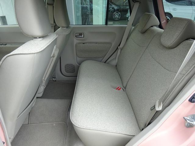 S レーダーブレーキサポート 純正ナビ フルセグTV バックカメラ Bluetooth HID シートヒーター アイドリングストップ プッシュスタート スマートキー(47枚目)