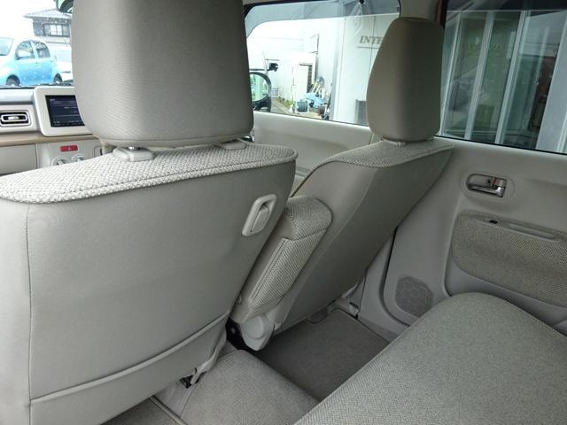 S レーダーブレーキサポート 純正ナビ フルセグTV バックカメラ Bluetooth HID シートヒーター アイドリングストップ プッシュスタート スマートキー(48枚目)