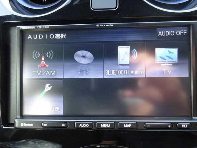 e-パワーオーテック 新品ストラーダナビ 地デジTV 走行中TV視聴可 アラウンドビューモニター ETC プッシュスタート スマートキー スペアキー エマージェンシィーブレーキ 専用シート 専用エアロ(19枚目)