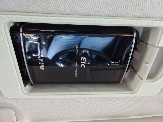 15XD Lパッケージ マツダコネクトナビ フルセグTV バックカメラ ワンオーナー 禁煙車 純正18AW プッシュスタート アドバンスキー LEDヘッドライト(22枚目)