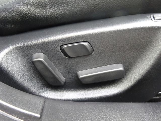 15XD Lパッケージ マツダコネクトナビ フルセグTV バックカメラ ワンオーナー 禁煙車 純正18AW プッシュスタート アドバンスキー LEDヘッドライト(27枚目)