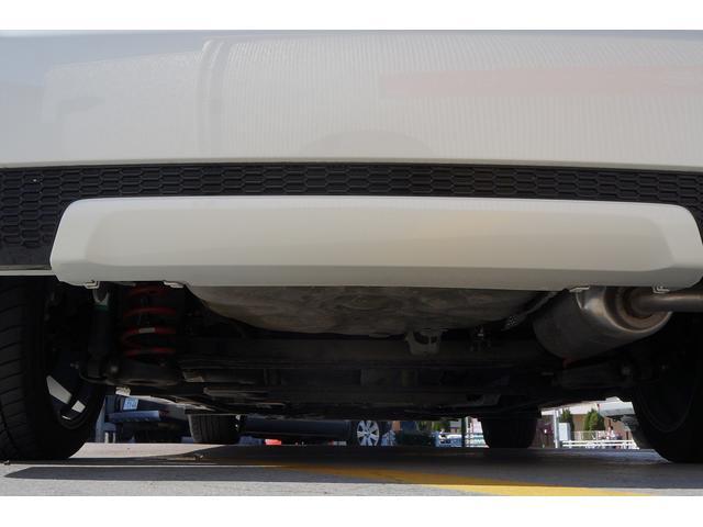 トヨタ プリウスアルファ Sツーリングセレクション・G's 1オーナーフルセグ8型ナビ