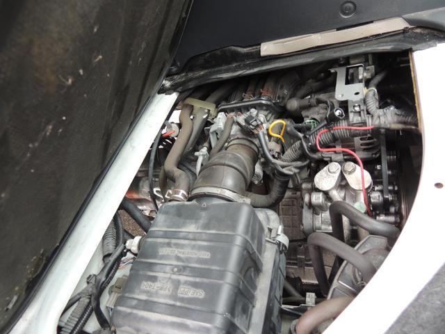 スズキ キャリイトラック 冷蔵冷凍車 -5℃ サーモキング