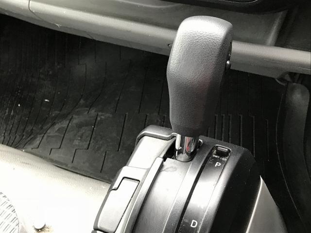 トヨタ ダイナトラック セミロングフルジャストロー