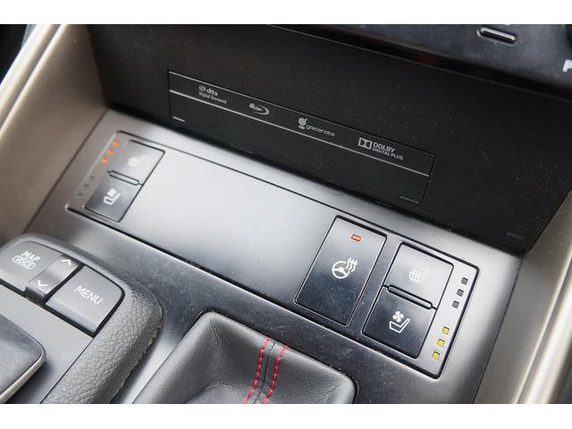 「レクサス」「IS」「セダン」「愛知県」の中古車37