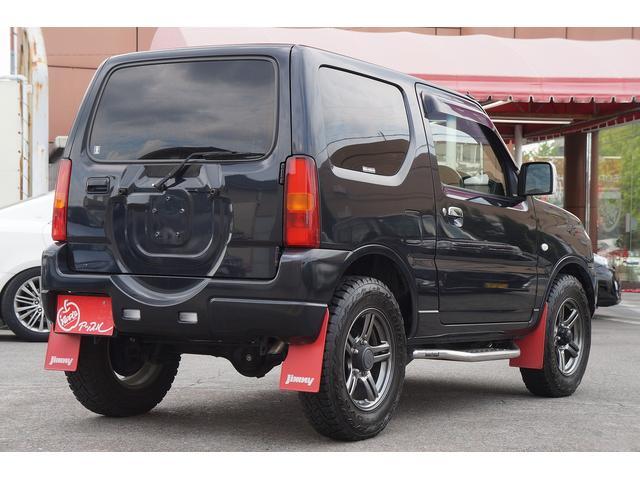 クロスアドベンチャー 4WD/9型/無料1年保証付き/AT車/1オーナー禁煙車/ストラーダナビ/地デジフルセグTV/専用レザーシート/シートヒーター/スズキスポーツアルミステップ/マッドガード/アルミ縞鋼板ラゲッジ/(10枚目)