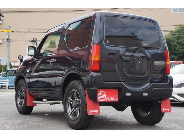 クロスアドベンチャー 4WD/9型/無料1年保証付き/AT車/1オーナー禁煙車/ストラーダナビ/地デジフルセグTV/専用レザーシート/シートヒーター/スズキスポーツアルミステップ/マッドガード/アルミ縞鋼板ラゲッジ/(35枚目)