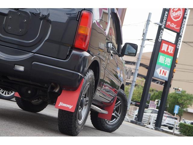 クロスアドベンチャー 4WD/9型/無料1年保証付き/AT車/1オーナー禁煙車/ストラーダナビ/地デジフルセグTV/専用レザーシート/シートヒーター/スズキスポーツアルミステップ/マッドガード/アルミ縞鋼板ラゲッジ/(40枚目)