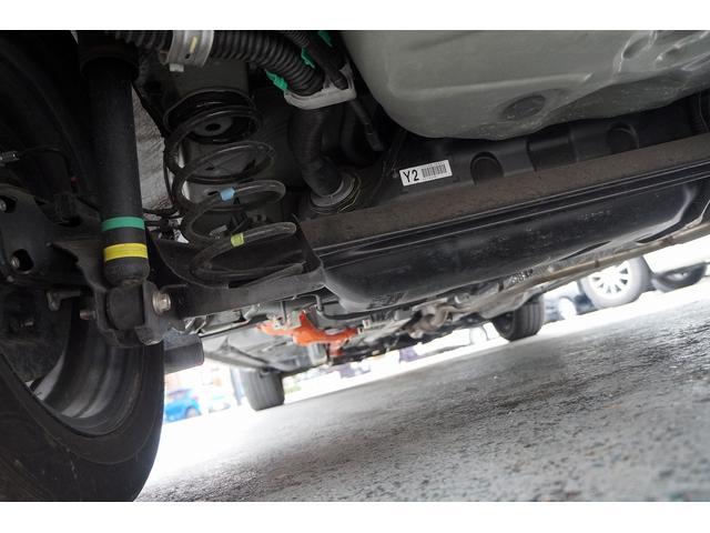S 無料1年保証付き/現行モデル/衝突軽減ブレーキ/スマートキー/プッシュエンジンスタート/純正HDDナビTV/リアカメラ/オートハイビーム/オートライト/横滑り防止/シートヒーター/ナノイー空気清浄(20枚目)
