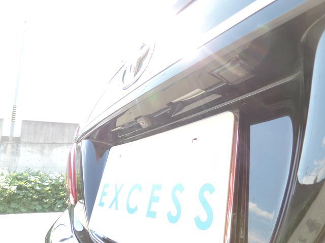 トヨタ クラウン 3.5アスリート 法人ワンオーナー HDDナビ フルセグ