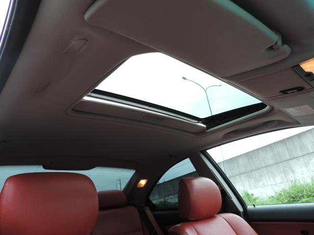 BMW BMW 318Ci レッドレザーシート サンルーフ HID ETC