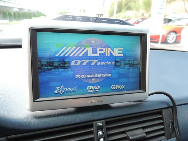 メルセデス・ベンツ M・ベンツ E320ステーションワゴン 左ハンドル D車 キーレス