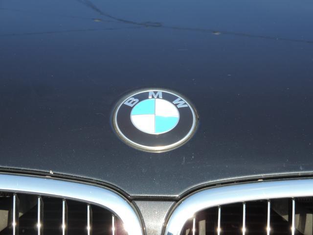 BMW BMW 750i HDDナビ サンルーフ レザーシート ETC