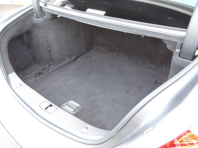 S400HV AMGライン 法人ワンオーナー 保証プラス付き(17枚目)