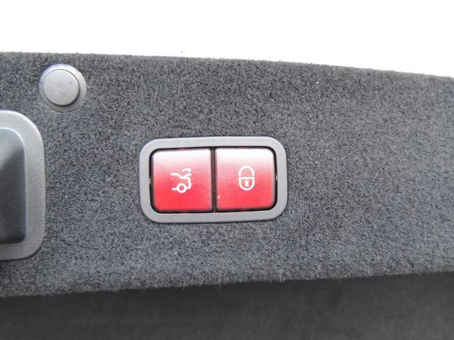 S400HV AMGライン 法人ワンオーナー 保証プラス付き(18枚目)