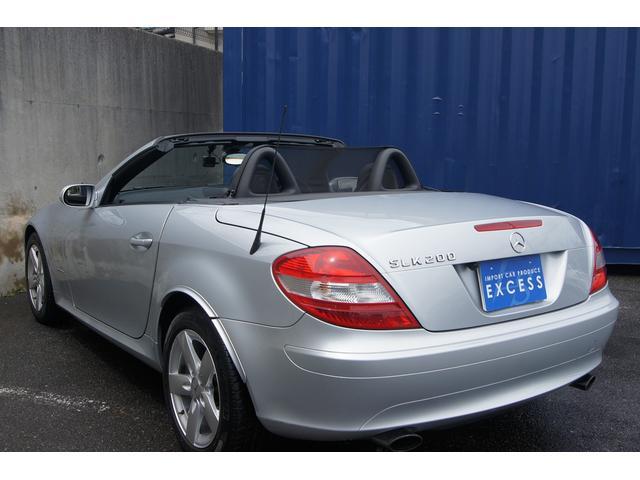 お車の詳細をお伝えするのに、細かな写真を掲載しておりますが、実際に現車をご確認頂ければ幸いです!