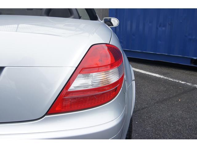 当社はGoo鑑定取扱店です!お客様に販売する大切なお車を、信頼のある第三者機関のプロ鑑定士がしっかりとチェックしております!