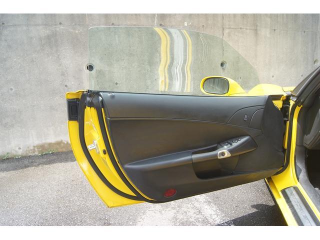 クーペ HDDナビ 地デジ Bカメラ パドルシフト HID(15枚目)