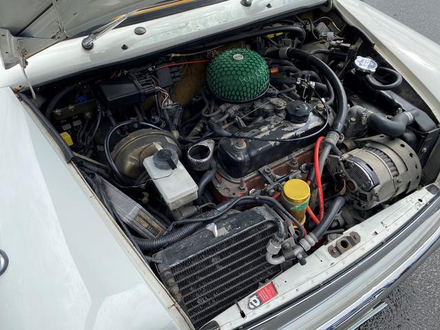 1.3 12インチAW・社外オーディオ・4速MT・ETC・クーラー(22枚目)
