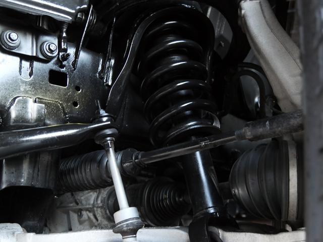 1500 ST 4WD 5.7L HEMI 20インチAW(18枚目)