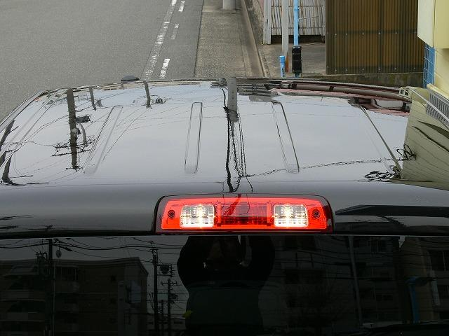 「ダッジ」「ラムバン」「ミニバン・ワンボックス」「愛知県」の中古車18