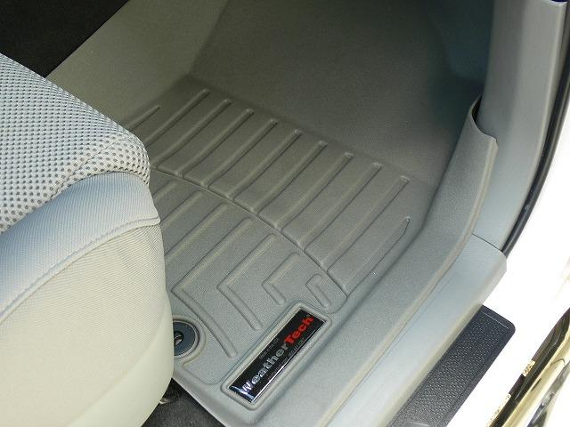 米国トヨタ タコマ ダブルキャブ TRDスポーツ 新車並行 1オーナー 1年保証