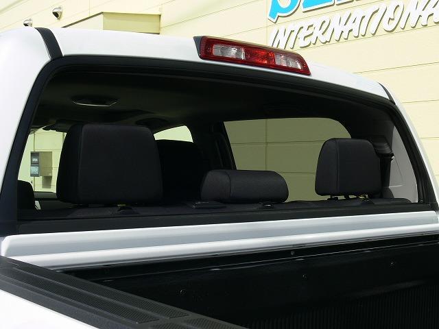 クルーマックス 4WD TRD SPORTS TSS-P(18枚目)