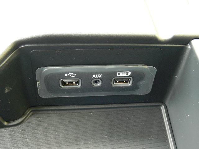 1500 ST 4WD 5.7L HEMI 20インチAW(16枚目)
