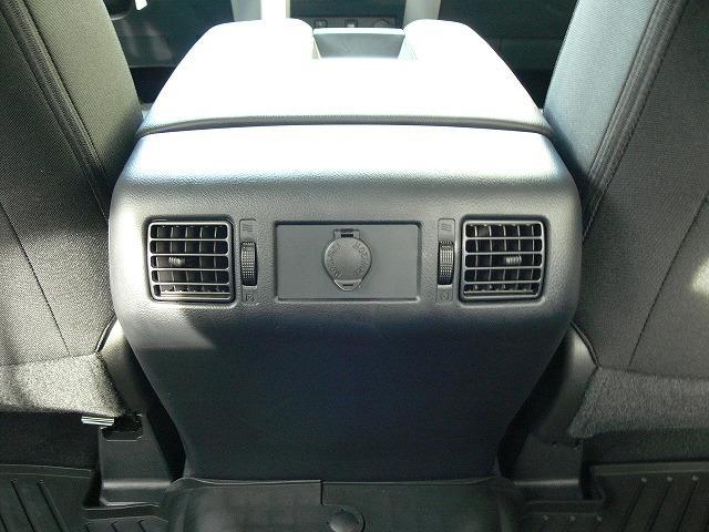 クルーマックス SR5 4WD 新車 F.シートヒーター(14枚目)