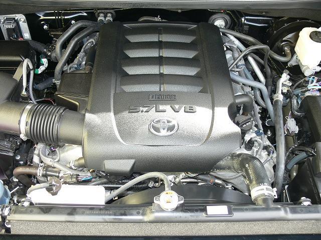 クルーマックス SR5 4WD 新車 F.シートヒーター(19枚目)