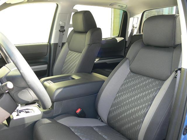 クルーマックス 4WD 2019yモデルTRDオフロードP(13枚目)