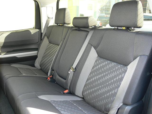 クルーマックス 4WD 2019yモデルTRDオフロードP(14枚目)